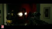 Rainbow Six Siege - Outbreak - Trailer de Lancement