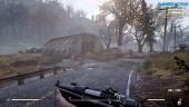 Fallout 76 - Le test en vidéo