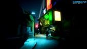 Rage 2 - On explore la ville en vidéo