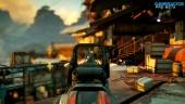 Rage 2 - Un peu de gameplay