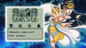 Collection of Saga: Final Fantasy Legend - Official TGS Trailer