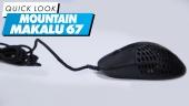 Mountain Makalu 67 - Quick Look
