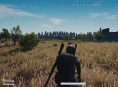 PlayerUnknown's Battlegrounds Xbox One - Gameplay maison