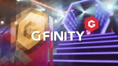 Gfinity join forces with Ove Arup & Partners Ltd