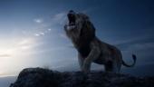 Le Roi Lion 2019 - Première bande-annonce