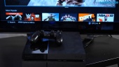 PlayStation Now - An Introduction (Sponsored)