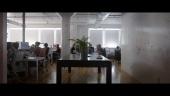 Private Division - Label Announcement Trailer