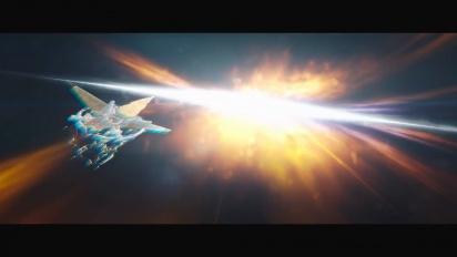 Starfield - E3 Announcement Teaser