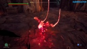 Darksiders III - Test en vidéo