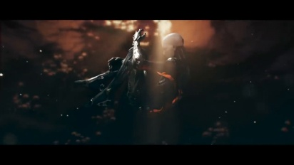 Hellpoint - Launch Trailer