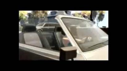 Grand Theft Auto IV - Whiz Wireless