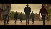 Ça le Film - Chapitre 2 - Teaser Officiel VOST