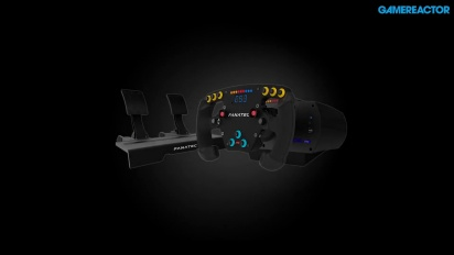 F1 2019 - Join the Competition! (Sponsored#3)