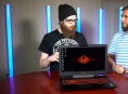 Quick Look - HP Omen