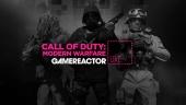 Call of Duty: Modern Warfare - Livestream Replay