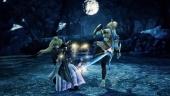Soul Calibur VI - Setsuka Announcement Trailer