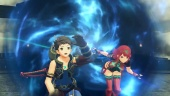 Xenoblade Chronicles 2: Expansion Pass - The Adventure Continues Trailer