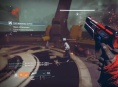 Destiny 2 - Du gameplay sur PC