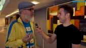DragonBox - Gonzalo Frasca Interview