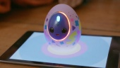 Melbits POD - Play with virtual pets in real world Trailer