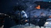Star Wars Battlefront II - Campaign Mode Gameplay