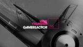 War Thunder - Livestream Replay