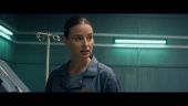 BREACH - Official Trailer Paramount Movies