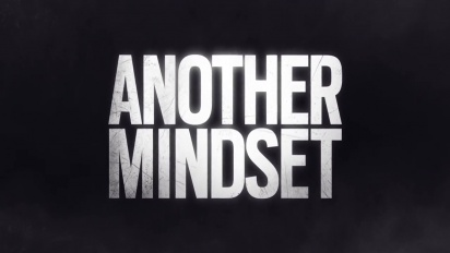 Rainbow Six: Siege - Another Mindset E3 Trailer
