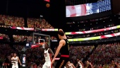 NBA 2K21 - Everything is Game Current-gen Trailer