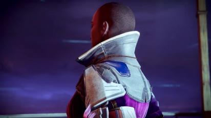 Destiny 2 : Bande-annonce de la Saison du Symbiote [FR]