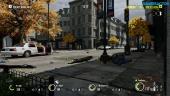Gameplay Braquage : Aléatoire