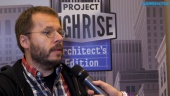 Project Highrise: Architect's Edition - Robert Zubek Interview