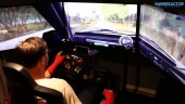 Dirt Rally 2.0 - Gamereactor World Record Attempt
