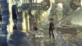 13 Sentinels: Aegis Rim - Doomsday Trailer
