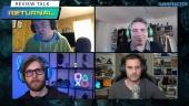 Returnal - Gamereactor Review Talk