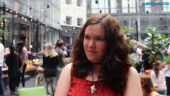 Idearum - Marta Gil Interview