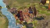 Imperator: Rome - Menander Update