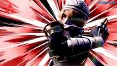 Super Smash Bros. Ultimate - Sheik vs Fox McCloud Semi-Pro Gameplay