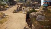 Assassin's Creed Odyssey - Replay de notre GR Live