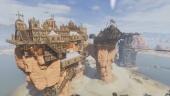 Conan Exiles: Isle of Siptah - Launch Date Reveal Trailer