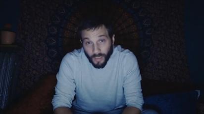 Telling Lies - Teaser Trailer