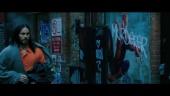 Morbius - Teaser Trailer