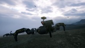 Artificial Extinction - Trailer 2