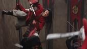Mulan - Disney+ Release Trailer
