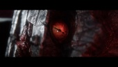 Wolcen: Lords of Mayhem - Chronicle 1: Bloodtrail Trailer