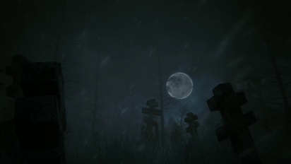 Kholat - Official Release Trailer
