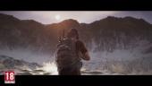Ghost Recon Wildlands Trailer Mercenaires VOSTFR