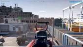 Far Cry 5 - Gameplay du mode Arcade