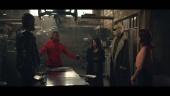 Doom Patrol - Meet The Doom Patrol Trailer