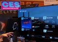 CES20 - Elite XG2700QC Monitor Product Demo